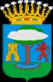 77px-Escudo_el_hierro