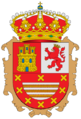 81px-Escudo_de_Fuenteventura