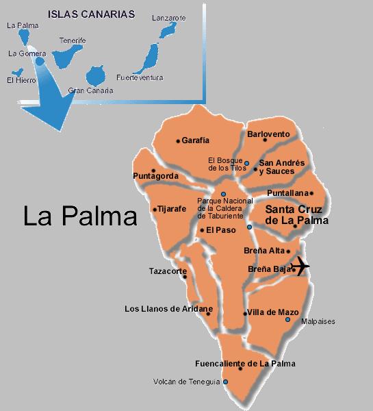 map-lla_palma