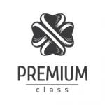 premium-class