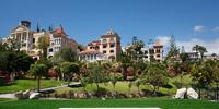 Gran Hotel Bahia del Duque Resort1