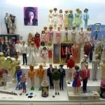 museo-del-juguete